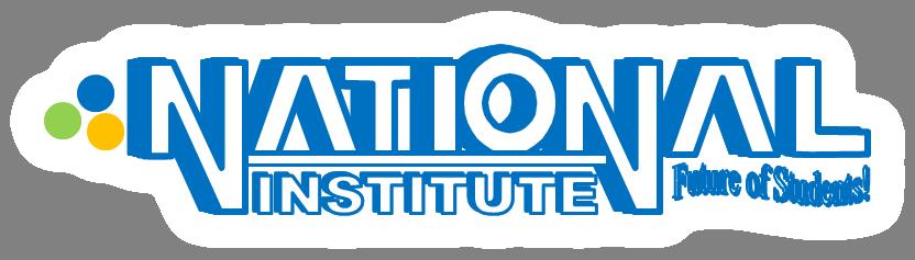 National Institute, Nanganalllur